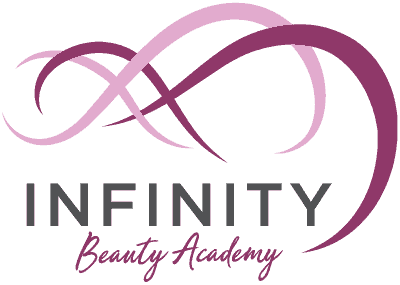 Infinity Beauty Academy